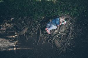 Фотосъемка детей в Москве